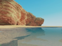 shore_screen_2