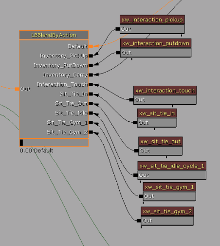 animtree_nodes_1_1.PNG
