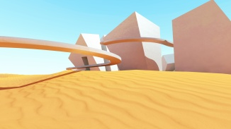 Strange_Desert_Screenshot_1