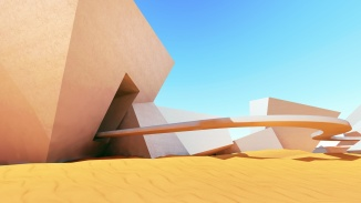 Strange_Desert_Screenshot_3